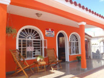 Foto 4 de Casa Arcoiris