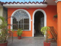 Foto 5 de Casa Arcoiris
