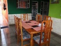 Foto 1 de Casa Arcoiris