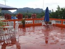 Foto 2 de Casa Arcoiris