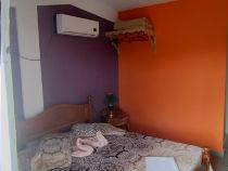 Foto 7 de Casa Arcoiris