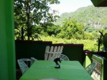 Foto 7 de Casa Bernardo y Belkis