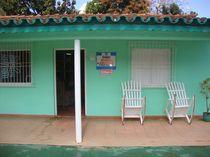 Foto 1 de Casa Daniel y Ariadna
