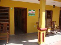 Foto 1 de Casa Dos Hermanos