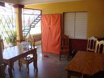 Foto 5 de Casa Dos Hermanos