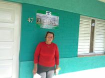 Foto 5 de El Cactus