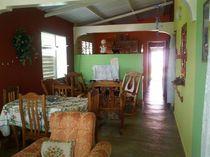 Foto 4 de Casa Eneyda y Alexander