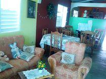 Foto 2 de Casa Eneyda y Alexander
