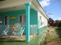 Foto 3 de Casa Estrella y Miguelito