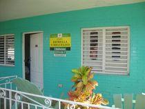 Foto 4 de Casa Estrella y Miguelito
