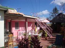 Foto 1 de Casa Estrella y Miguelito