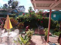 Foto 6 de Casa Estrella y Miguelito
