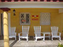 Foto 4 de Casa Graciela y Carlos