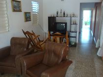 Foto 2 de Casa Graciela y Carlos