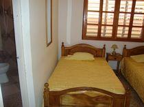 Foto 5 de Casa Graciela y Carlos