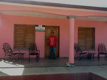 Foto 3 de Casa José y Juliana