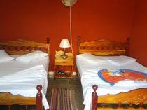 Foto 2 de Casa José y Juliana