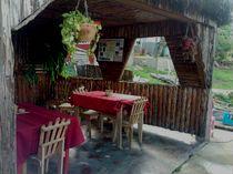 Foto 4 de Casa José y Juliana