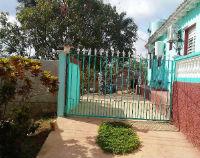 Foto 5 de Casa Las Jimaguas