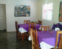 Foto 3 de Casa Las Jimaguas