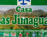Foto 4 de Casa Las Jimaguas