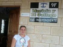 Foto 5 de Casa Mariela y El Gallego