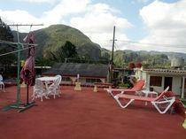 Foto 3 de Casa Mariela y El Gallego
