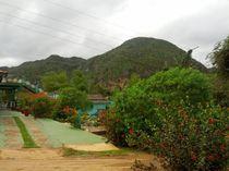 Foto 2 de Casa Migdalia y Tata
