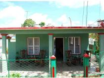 Foto 1 de Casa Odalys y Reinaldo