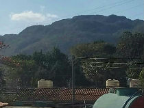 Foto 3 de Casa Odalys y Reinaldo
