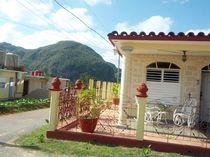 Foto 5 de Villa Paradiso