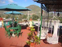 Foto 4 de Villa Paradiso