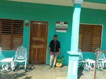 Foto 4 de Villa Reyna y Yamirka