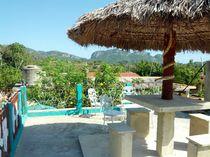 Foto 7 de Villa Reyna y Yamirka