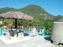 Foto 3 de Villa Reyna y Yamirka