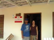 Foto 3 de Casa Tatica y el Chino