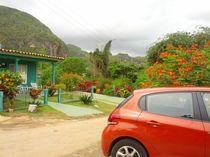 Foto 2 de Casa Tatica y el Chino
