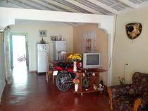 Foto 5 de Casa Tatica y el Chino