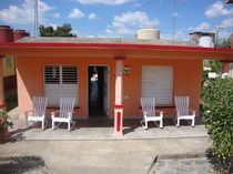 Foto 1 de Casa Tres Naciones