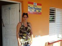 Foto 2 de Casa Tres Naciones