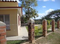 Foto 3 de Villa Cattleya