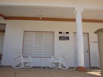 Foto 3 de Villa El Fausto