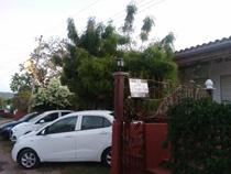 Foto 1 de Villa El Fausto