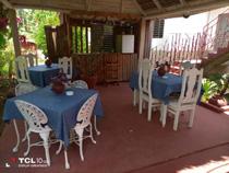 Foto 2 de Villa El Fausto