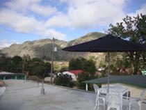 Foto 5 de Villa El Fausto