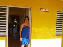 Foto 6 de Villa Julia