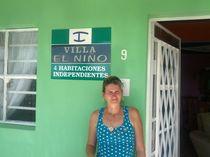 Foto 4 de Villa El Niño