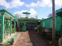 Foto 2 de Villa El Niño