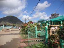 Foto 5 de Villa El Niño