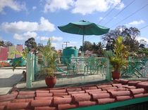 Foto 6 de Villa El Niño